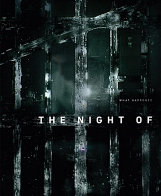6-the-night-of-series-2016-petitsfilmsentreamis.net-optimisation-image-google-wordpress