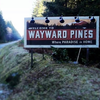 6-Wayward-Pines-Season-2-petitsfilmsentreamis.net-optimisation-image-google-wordpress