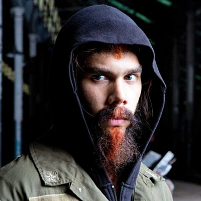 7-cleverman-series-petitsfilmsentreamis.net-optimisation-image-google-wordpress