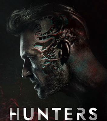 7-hunters-series-petitsfilmsentreamis.net-optimisation-image-google-wordpress