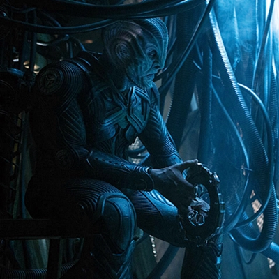 7-Star-Trek-Beyond-film-petitsfilmsentreamis.net-optimisation-image-google-wordpress