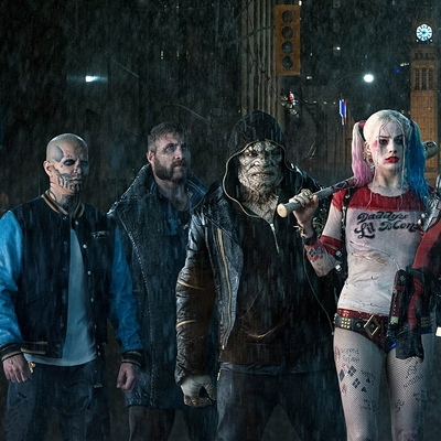 7-Suicide-squad-movie-petitsfilmsentreamis.net-optimisation-image-google-wordpress