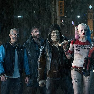 7-Suicide-squad-movie-petitsfilmsentreamis.net-optimisation-image-google-wordpress