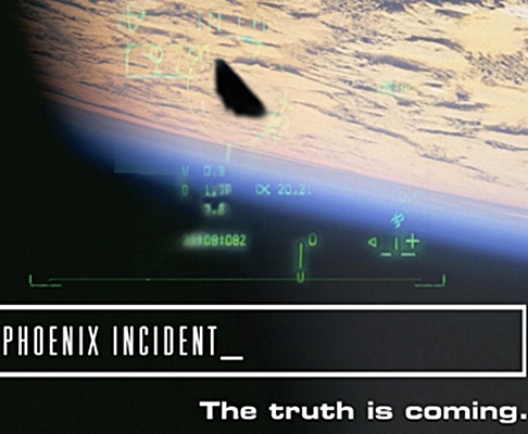 7-The-Phoenix-Incident-2015-petitsfilmsentreamis.net-optimisation-image-google-wordpress