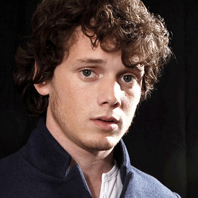 8-anton-yelchin-petitsfilmsentreamis.net-optimisation-image-google-wordpress.jpg 1