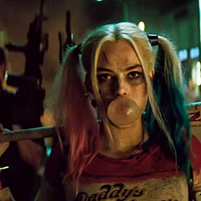 8-Suicide-squad-movie-petitsfilmsentreamis.net-optimisation-image-google-wordpress