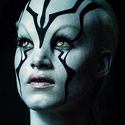 9-Star-Trek-Beyond-film-petitsfilmsentreamis.net-optimisation-image-google-wordpress