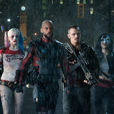 9-Suicide-squad-movie-petitsfilmsentreamis.net-optimisation-image-google-wordpress