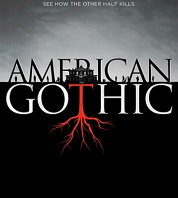 1-american-gothic-2016-serie-petitsfilmsentreamis-net-optimisation-image-google-wordpress