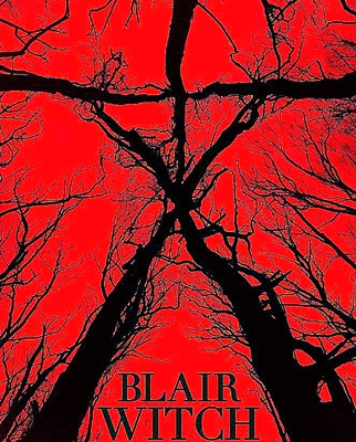 1-blair-witch-2016-petitsfilmsentreamis-net-optimisation-image-google-wordpress