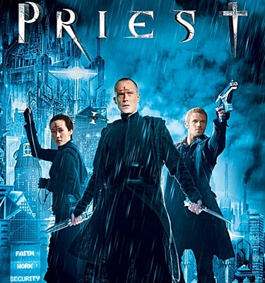1-priest-movie-2011-petitsfilmsentreamis.net-google-wordpress