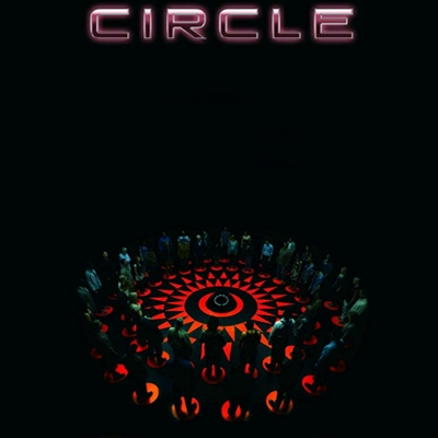11-circle-film-petitsfilmsentreamis.net-optimisation-image-google-wordpress