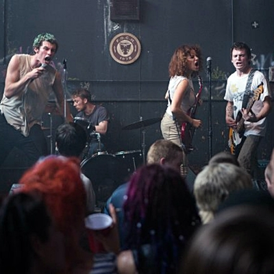 12-green-room-anton-yelchin-petitsfilmsentreamis-net-google-wordpress