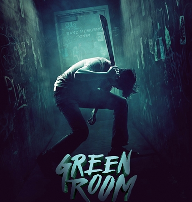 13-green-room-anton-yelchin-petitsfilmsentreamis-net-google-wordpress