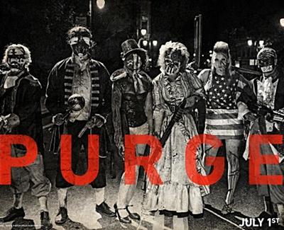 13-purge-election-year-film-petitsfilmsentreamis-net-optimisation-google-wordpress