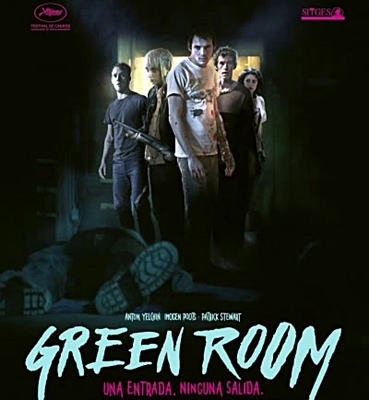 14-green-room-anton-yelchin-petitsfilmsentreamis-net-google-wordpress