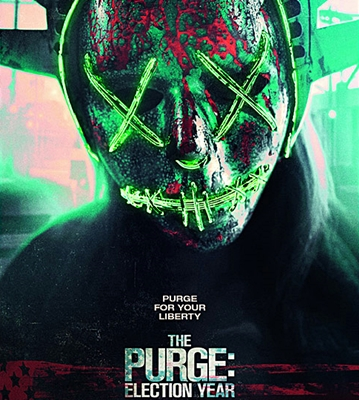 14-purge-election-year-film-petitsfilmsentreamis-net-optimisation-google-wordpress