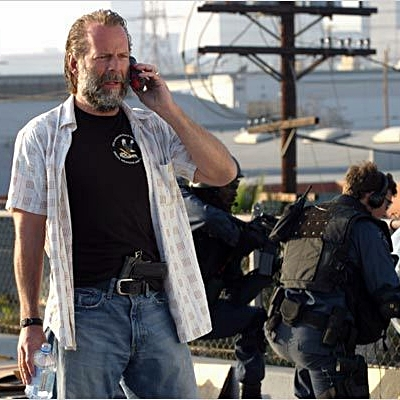 16-otage-2005-film-petitsfilmsentreamis-net-optimisation-image-google-wordpress