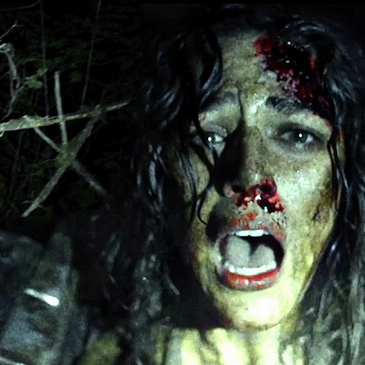 17-blair-witch-2016-petitsfilmsentreamis-net-optimisation-image-google-wordpress