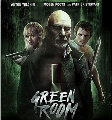 19-green-room-anton-yelchin-petitsfilmsentreamis-net-google-wordpress