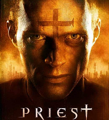19-priest-movie-2011-petitsfilmsentreamis.net-google-wordpress
