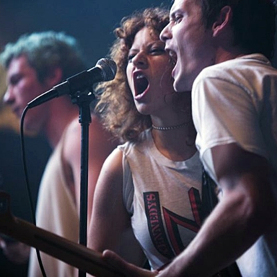 3-green-room-anton-yelchin-petitsfilmsentreamis-net-google-wordpress