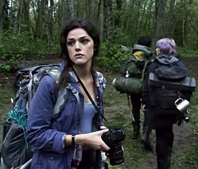 4-blair-witch-2016-petitsfilmsentreamis-net-optimisation-image-google-wordpress