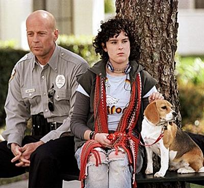 4-otage-2005-film-petitsfilmsentreamis-net-optimisation-image-google-wordpress