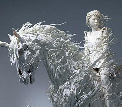 sculpture-motohiko-odani-