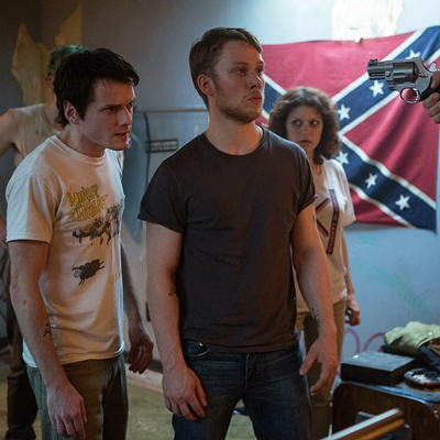 5-green-room-anton-yelchin-petitsfilmsentreamis-net-google-wordpress
