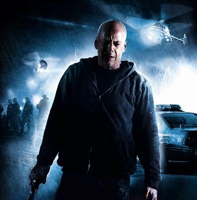 6-otage-2005-film-petitsfilmsentreamis-net-optimisation-image-google-wordpress