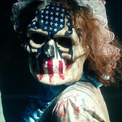 8-purge-election-year-film-petitsfilmsentreamis-net-optimisation-google-wordpress