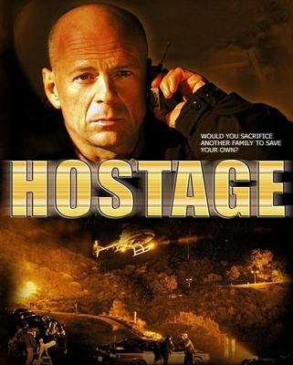 9-otage-2005-film-petitsfilmsentreamis-net-optimisation-image-google-wordpress
