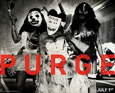 9-purge-election-year-film-petitsfilmsentreamis-net-optimisation-google-wordpress
