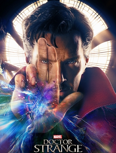 1-doctor-strange-2016-petitsfilmsentreamis-net-image-google-wordpress