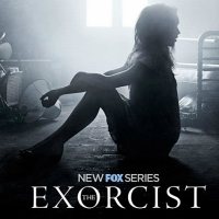 L'EXORCISTE, LA SERIE- THE EXORCIST, SERIES
