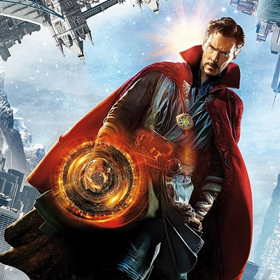 11-doctor-strange-2016-petitsfilmsentreamis-net-image-google-wordpress