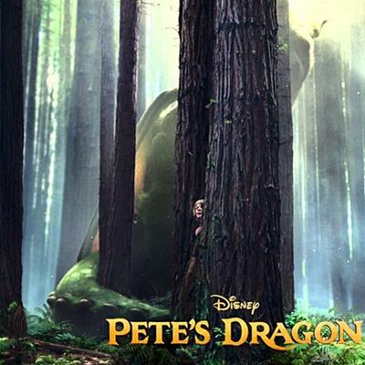 12-peter-et-elliott-le-dragon-film-2016-petitsfilmsentreamis-net-optimisation-image-google-wordpress