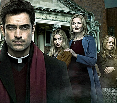12-the-exorcist-serie-petitsfilmsentreamis-net-image-wordpress-google