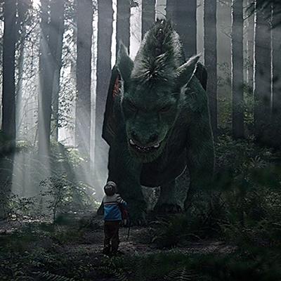 13-peter-et-elliott-le-dragon-film-2016-petitsfilmsentreamis-net-optimisation-image-google-wordpress