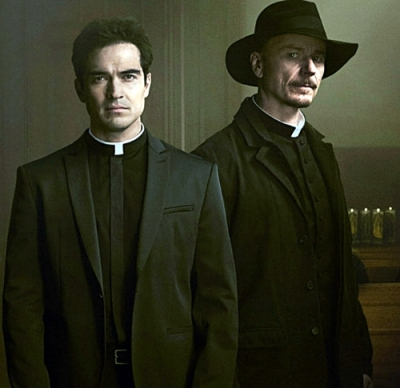 13-the-exorcist-serie-petitsfilmsentreamis-net-image-wordpress-google
