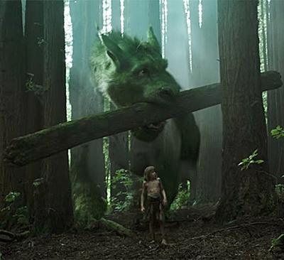 14-peter-et-elliott-le-dragon-film-2016-petitsfilmsentreamis-net-optimisation-image-google-wordpress