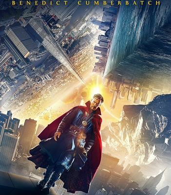 15-doctor-strange-2016-petitsfilmsentreamis-net-image-google-wordpress