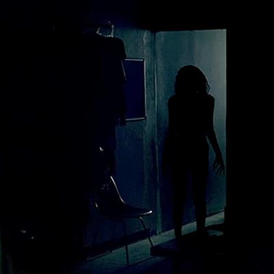 15-lights_out__2016__movie_petitsfilmsentreamis-net-optimisation-image-google-wordpress