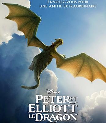 15-peter-et-elliott-le-dragon-film-2016-petitsfilmsentreamis-net-optimisation-image-google-wordpress