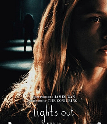 16-lights_out__2016__movie_petitsfilmsentreamis-net-optimisation-image-google-wordpress