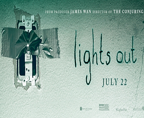 18-lights_out__2016__movie_petitsfilmsentreamis-net-optimisation-image-google-wordpress