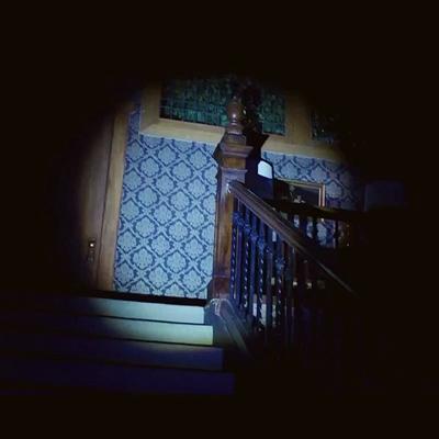 19-lights_out__2016__movie_petitsfilmsentreamis-net-optimisation-image-google-wordpress