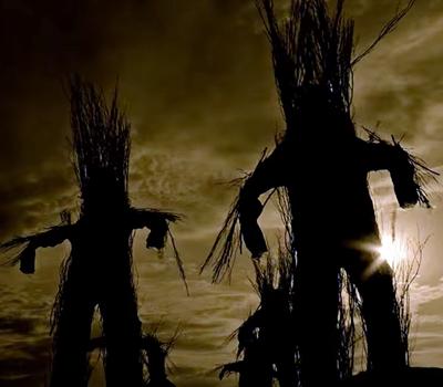 2-american-horror-story-season-6-petitsfilmsentreamis-net-optimisation-image-google-wordpress-jpg2