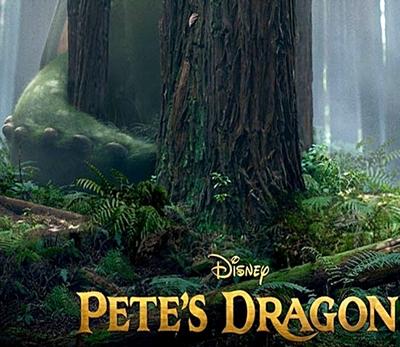4-peter-et-elliott-le-dragon-film-2016-petitsfilmsentreamis-net-optimisation-image-google-wordpress
